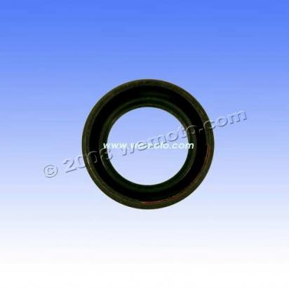 Kawasaki Z 250 A3 81 Wheel - Front - Dust Seal - Right