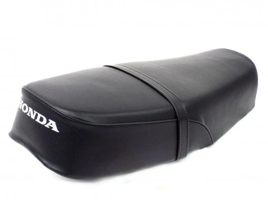 Honda CG 125 E 84 Seat - Complete