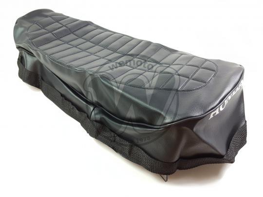 honda cb 125 s 71 74 housse de selle pi ces chez wemoto le d taillant num ro 1 en ligne du. Black Bedroom Furniture Sets. Home Design Ideas