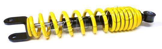 Aprilia SR 50 (AC) Vertical Cylinder/Urban Kid (LB/GP) 93 Rear Pattern Shock