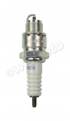 Honda SRX 50 T Joker/Shadow (Japan/Europe) 96-97 Spark Plug NGK