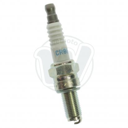 Aprilia Atlantic 125 03-05 Spark Plug NGK