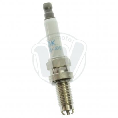 BMW HP2 Sport 11 Spark Plug NGK