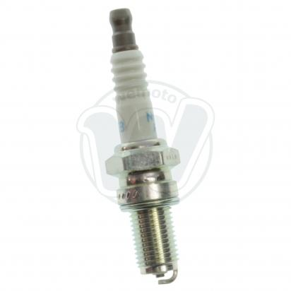 BMW F 650 CS (ABS) 04-05 Spark Plug NGK