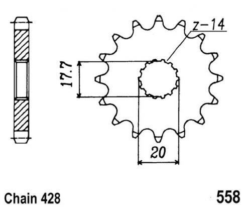 电路 电路图 电子 原理图 494_412