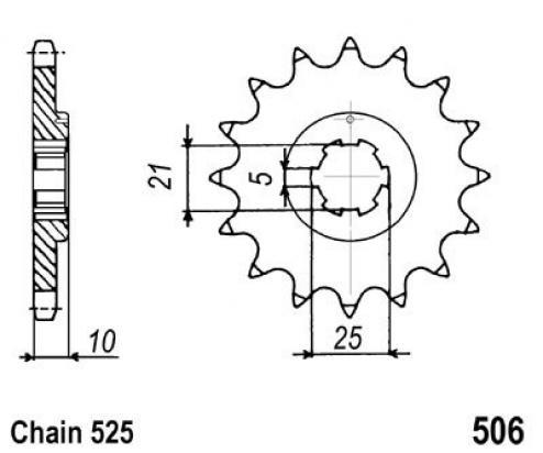 Engine Bmw B5 furthermore  on bmw e39 maf wiring diagram