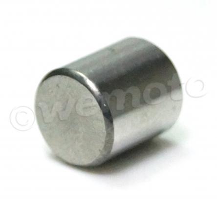 Suzuki EN 125 (Spoke Wheels) 04-06 Starter Clutch Roller