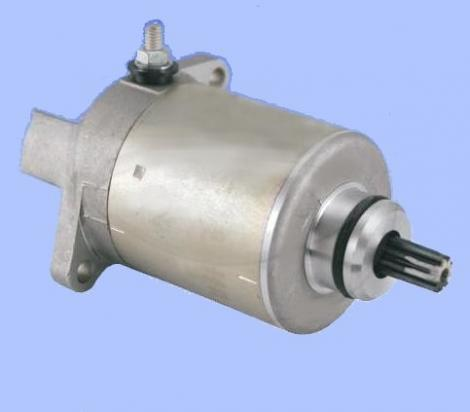 Aprilia Atlantic 125 03-05 Starter Motor