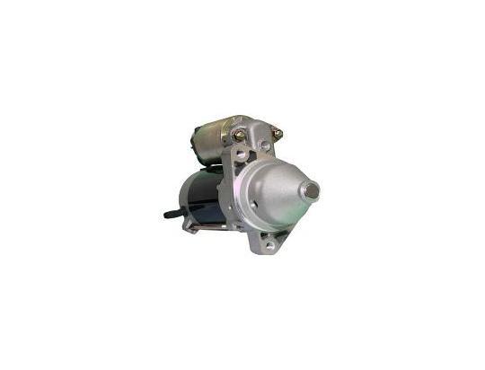 Kawasaki KAF 540 C1 (Mule 2010) 89-92 Starter Motor