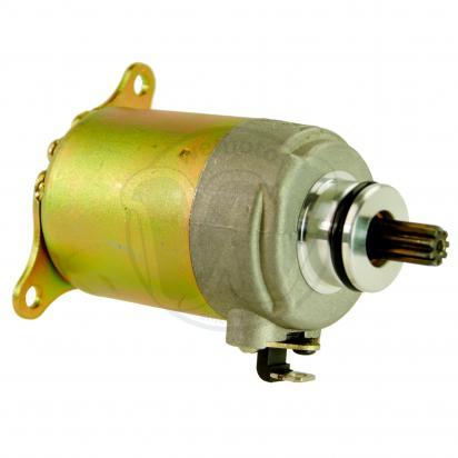 Pulse Lightspeed 125 HT125T-25 08 Démarreur