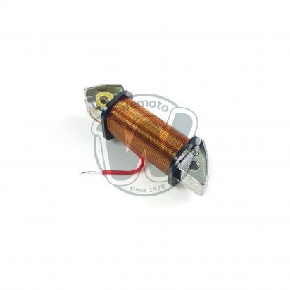 Honda XR 80 R W/X/Y 98-00 Stator Ignition Coil