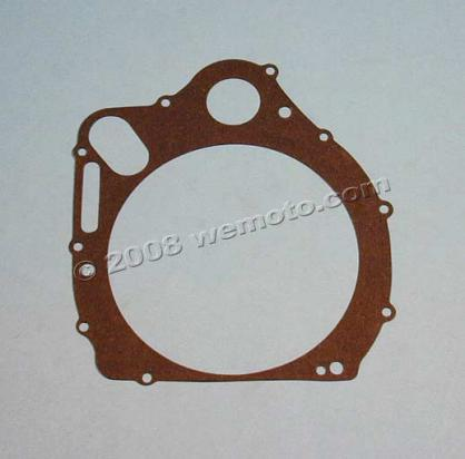 Clutch Cover Gasket Suzuki GS 750