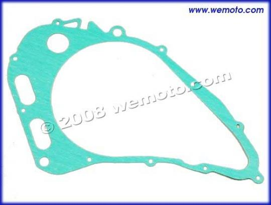 Alternator Cover Gasket Suzuki DR750