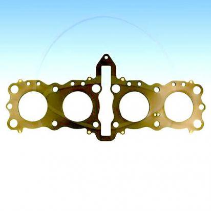 Suzuki GSF 600 Y/K1/K2/K3 Bandit 00-03 Cylinder Head Gasket