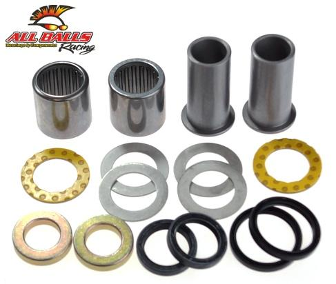 Kawasaki KX 450 F (KX 450 EBF) 11 Swinging Arm Pivot Bearing Kit