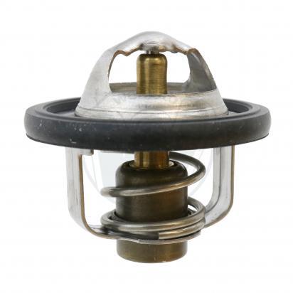 Suzuki SV 650 SY 00 Thermostat