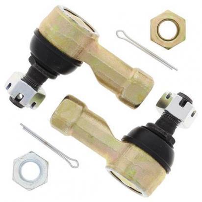 Honda TRX 90 Fourtrax/Sportrax 6 06 Steering - Tie Rod End Kits