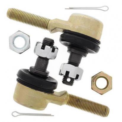 Suzuki LT 125 F/G/H 85-87 Steering - Tie Rod End Kits