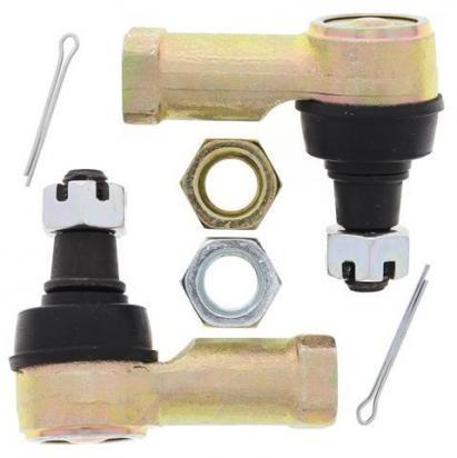 Suzuki LT-A 750 4WD Power Steering 10 Steering - Tie Rod End Kits