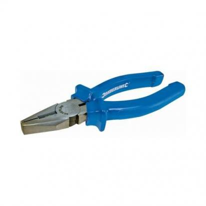 Pliers - Combination Pliers 160mm