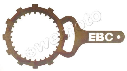 Suzuki TL 1000 SK1 01-02 Clutch Removal Tool