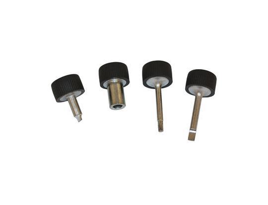 Keihin FCR Carburettor Tool Kit