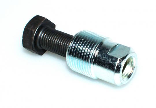 Generator Extractor - M22 x 1.50mm Right Hand Thread