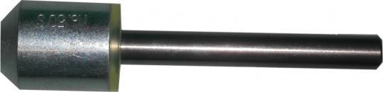 Chain Riveter Pin 520 to 532 Chain to fit Whale Brand Extractor