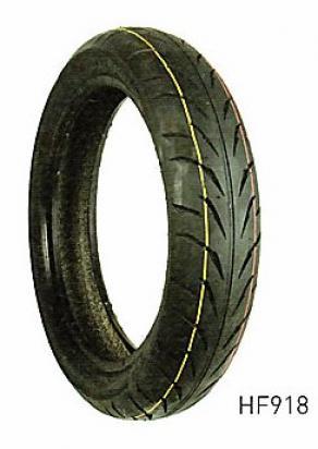 peugeot xr6 2t 50cc 01 pneu arri re kyoto pi ces chez wemoto le d taillant num ro 1 en ligne. Black Bedroom Furniture Sets. Home Design Ideas