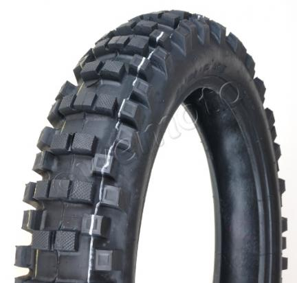 Honda CRF 50 F4/F5 04-05 Tyre Front - Vee Rubber