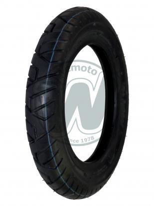 Honda NS 50 MSB Melody Delux 82-85 Tyre Rear - Vee Rubber