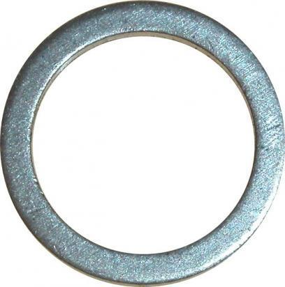Washer Metric Aluminium for Sump M16 x 22mm x 1.5mm