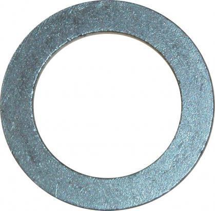 Washer Metric Aluminium for Sump M12 x 18mm x 1.5mm