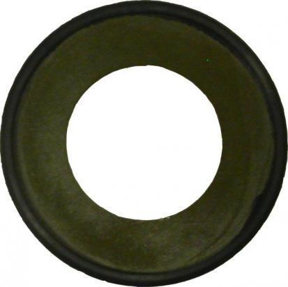 Taper Bearing Seal 32x49x4mm by All Balls USA