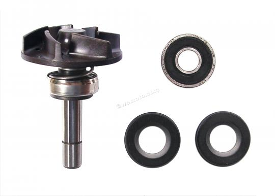 Aprilia Atlantic 125 03-05 Water Pump Repair Kit