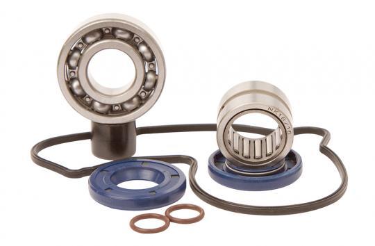 KTM EXC-F 350 13 Kit riparazione Pompa Acqua