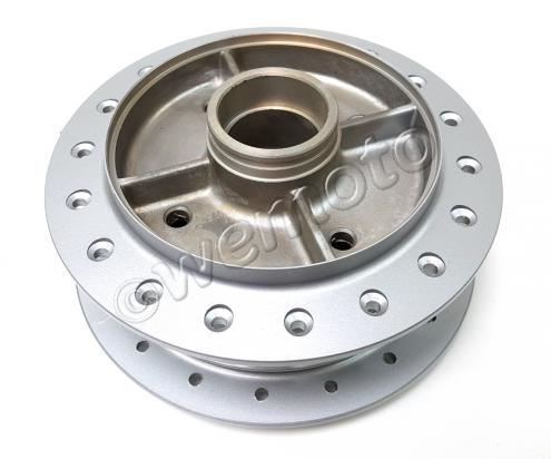 Honda C 70 ZC 82-83 Rear Wheel Hub