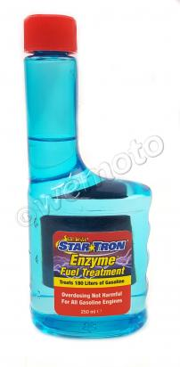 Star Tron - Enzyme Fuel Treatment - 250ML