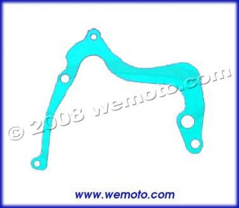 Alternator Cover Gasket FJ1100