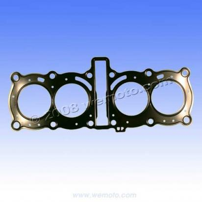 Thundercat Parts on Yamaha Yzf 600 R Thundercat 98 01 Cylinder Head Gasket Parts At Wemoto