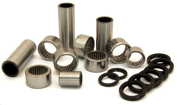 Motorcycle Linkage Bearing Kit