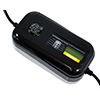 Intelligent Battery Charger BC Battery Controller