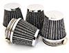 Universal Conical Motorcycle Air Filter