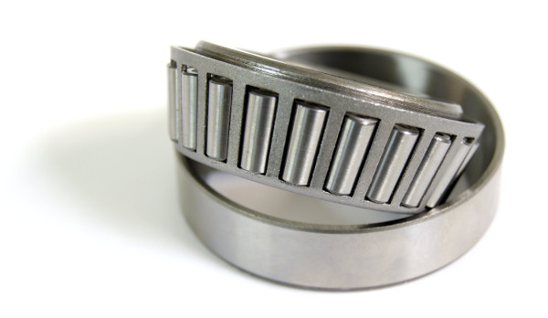 Tapered Headrace Bearing