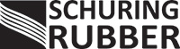 Schuring Rubber Logo