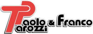 Paolo Tarozzi Logo