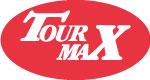 Tour Max Logo