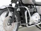 Triumph Bonneville 865 (VIN from 380777 - 463261) 11 Engine Bars Fehling Germany