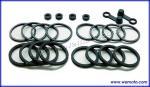 Honda CBR 900 RRN/RRP Fireblade 92-93 Rebuild Kit Full Seals Caliper - Front