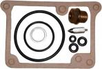 Yamaha RD 125 LC MK2 (1GM) 85-87 Kit Completo Revisione Carburatore